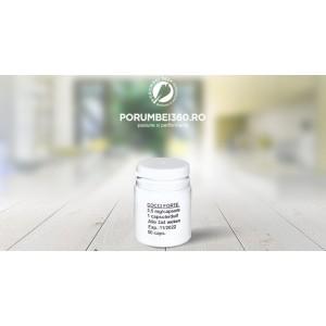 Cocci Forte Pills 50buc.