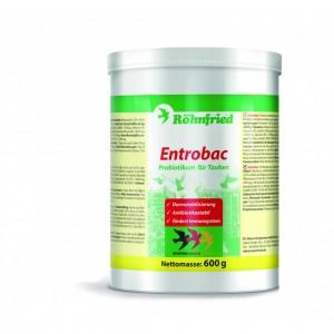 Entrobac 600g