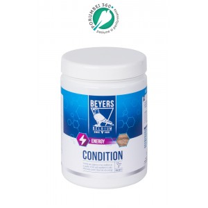 Condition Plus