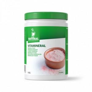 Vitamineral 1kg