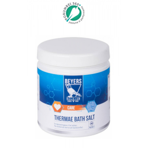 THERMAE BATH SALT - 750 G