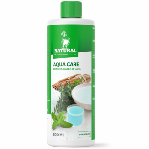 Aqua Care 500ml