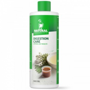Digestion Care 500ml