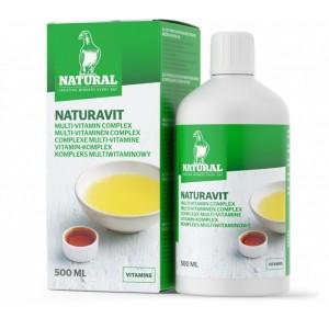 Naturavit 500ml