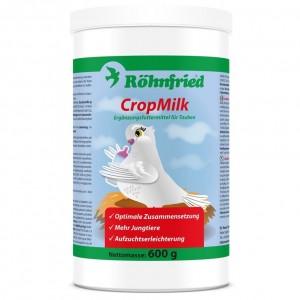 CropMilk