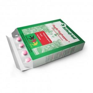 Flugfit Tablete