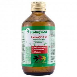 Taubenfit E-50 250ml