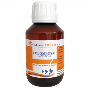Colombosal 100ml