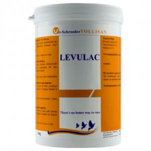 Levulac 500g