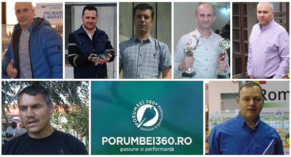Ce spun maratoniștii din România despre modificările stabilite de Consiliul Director al FNCPR: șanse egale în campionatul național, dar inegale în cel olimpic
