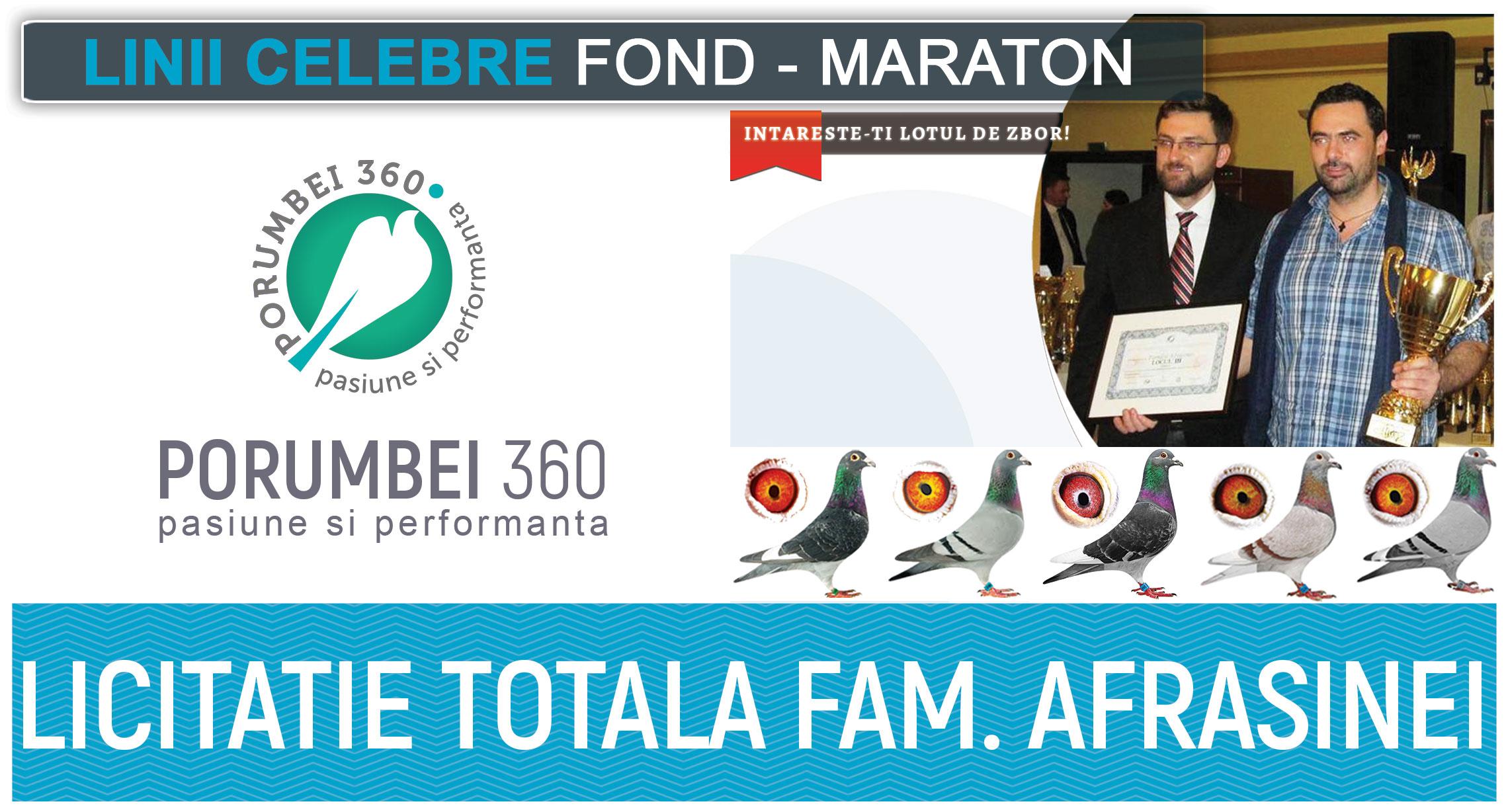 FAMILIA AFRASINEI - FOND-MARATON PUI 2017 (3)