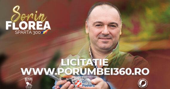 TEAM SORIN FLOREA PARTEA VII 2021-2022