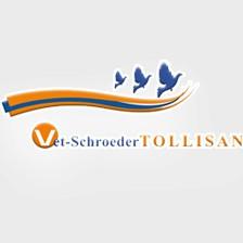 Vet-Schroeder+Tollisan (tratamente + conditionare)