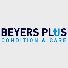 Beyers Plus (conditionare)