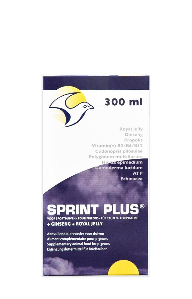 Sprint Plus 300ml