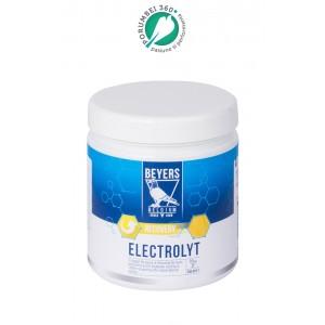 ELECTROLIT PLUS (cel mai concentrat)