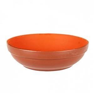 Cuibar ceramica