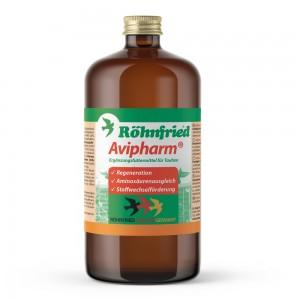 Avipharm 1L