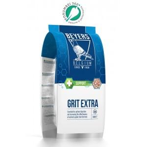 GRIT EXTRA 5kg