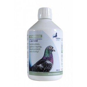 Vitabreed 500ml