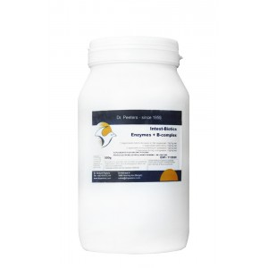 Intest Biotics 500g