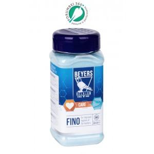 Fino 660gr (sare de baie)