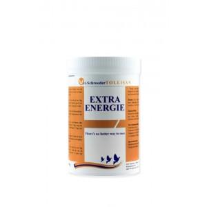 EXTRA ENERGY 300 gr