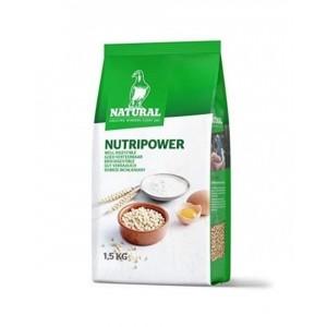 Nutri Power 1,5 Kg