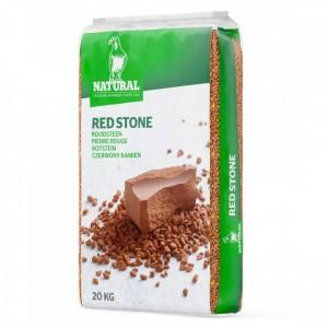 Redstone Natural 20kg