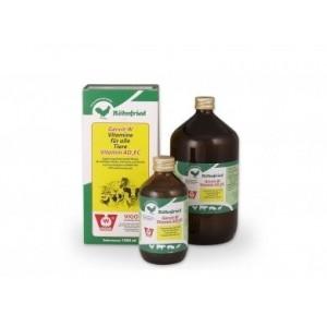 Vitamina ADEC 1l