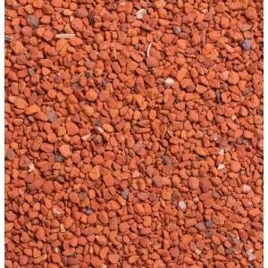 GRIT BEYERS - CARAMIDA ROSIE 20kg