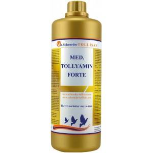 Tollyamin Forte 1000ml