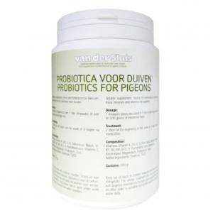 Probiotic VDS 500gr