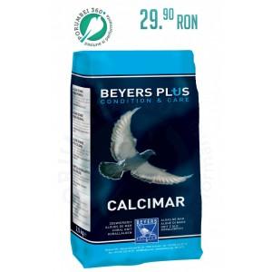 CALCIMAR PLUS 2,5kg (calciu+alge) 2,5kg