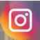 Instagram porumbei360