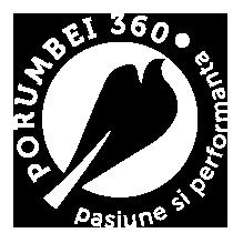 Portalul pasionatilor de porumbei