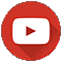 YouTube porumbei360